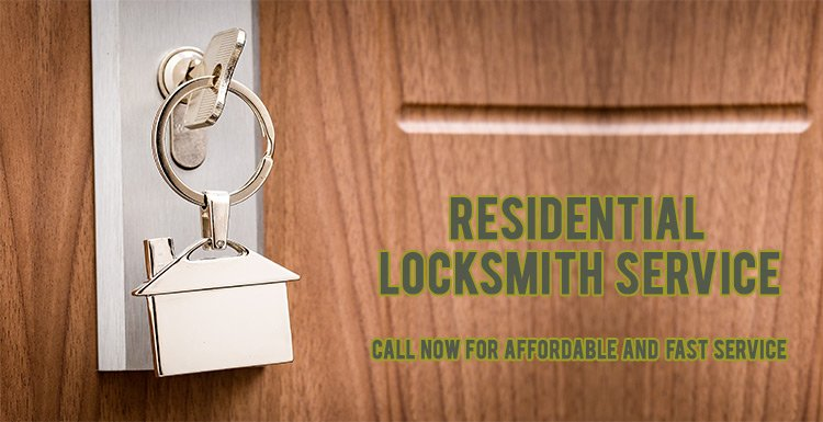 Master Locksmith Store Florence, NJ 609-248-6854